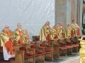 60 rocznica świeceń ks. Kanonika