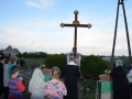 Nabożeństwa Majowe - Tupadły, 2015