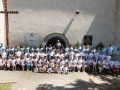 Wspólnotowe zdjecia ŚDM, 19.06.2016