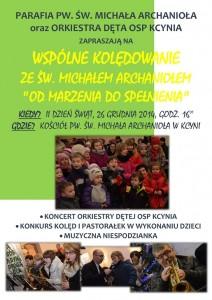 Plakat święta1