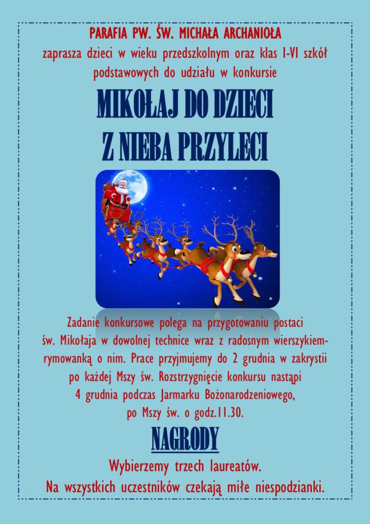 plakat-konkurs-mikolajkowy