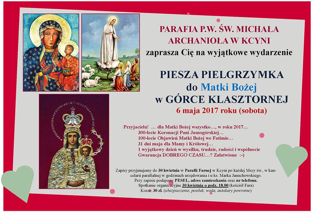 plakat-pielgrzymka-1024